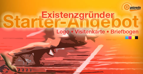 Existenzgruender Start