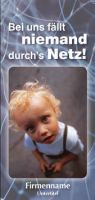 Kinder-Therapeut-S1
