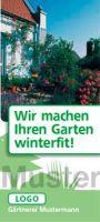 Titel-Winterfit
