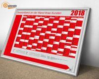 Jahresplaner-2018-Rahmen-rot