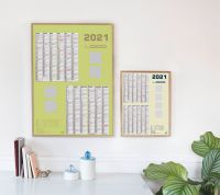 Kalender-2021-2HK1000px