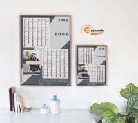 Wandkalender-2018-HK-geteilt